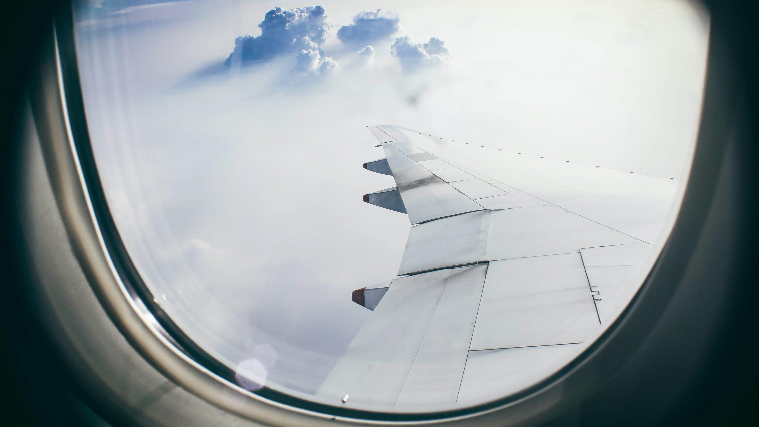 Tendencias viaje