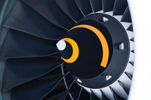 aviation and covid article