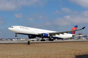 Delta ofrece más vuelos sin cuarentena a Italia con nuevos servicios desde Nueva York-JFK a Milán y Roma
