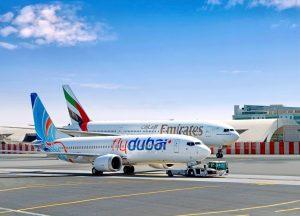 Emirates Skywards lanza una oferta exclusiva de doble nivel de millas para sus socios