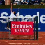 La aerolínea reafirma un año más su compromiso con España y con el fomento del deporte