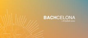 El Festival BACHCELONA arriba aquest estiu a la 9a edició
