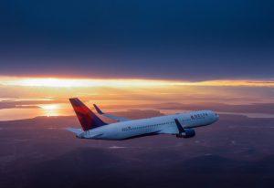 Delta vuela diariamente desde Nueva York-JFK a Madrid