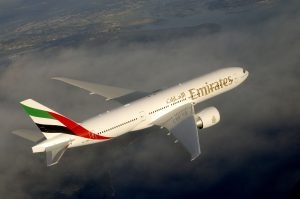 A partir del 2 de julio, la aerolínea ofrecerá cuatro vuelos semanales entre la Ciudad Condal y la capital mexicana con tarifas desde 549 €